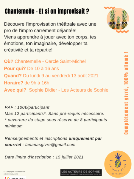 http://www.lananasgivre.be/wp-content/uploads/2021/06/2-450x600.png